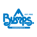 bumps Logo