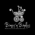 Bumps 'N Bundles Logo