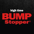 Bump Stopper Logo