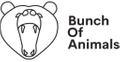 Bunch Of Animals Logo