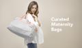 Bundle Bags Logo