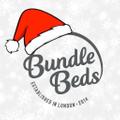 Bundle Beds Logo