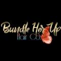 Bundle.Her.Up Logo