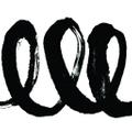 Bungaloom Logo