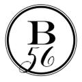 Bungalow 56 Logo
