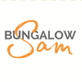 Bungalow Sam Coupons and Promo Codes