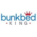 BunkBed king Logo