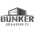 Bunker Branding Co. USA Logo