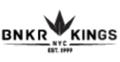Bunkerkings.com | WKS USA Logo