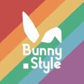 Bunny.Style Logo