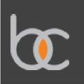 bunny and clarke Logo