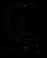 Bunnys Bath Logo