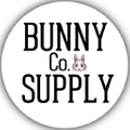 Bunny Supply Co Logo
