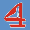 Buoy4 Logo