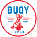 Buoy Beer Logo