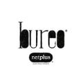Shop Bureo Logo