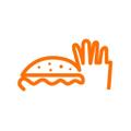 Burgers n' Fries Forever Logo