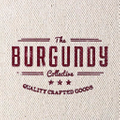 Burgundy Collective South Africa Logo