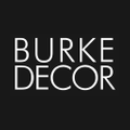 BURKE DECOR Logo
