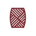 Burlap & Barrel Logo