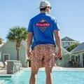 BURLEBO Logo
