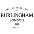 Burlingham London Logo