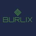 Burlix Logo