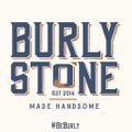 Burly Stone Logo