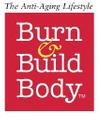 Burn & Build Body Logo