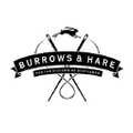 Burrows and Hare Logo