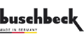Buschbeck Logo