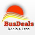 busdeals-today logo