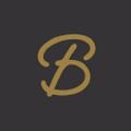 Bushbalm Logo