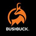 Bushbuck Outdoors logo