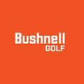 Bushnell Golf USA Logo