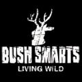 Bush Smarts Logo