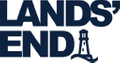 Lands' End Business Outfitters Logo