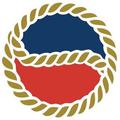 Busnel Logo