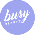 Busy Beauty Logo