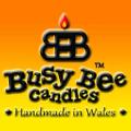 www.busybeecandles.co.uk logo