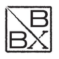 Butch Basix Logo