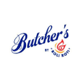 butchersbyroliroti Logo