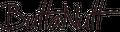 ButtaNutt South Africa Logo