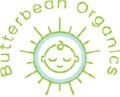 Butterbean Organics USA Logo