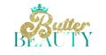 Butterbeautysupply logo
