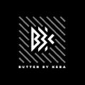 butterbykeba Logo