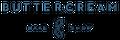 Buttercream DC Logo