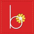 Buttercup Logo