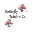 Butterfly Twinkles Co. Coupons and Promo Codes