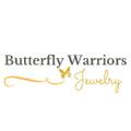 Butterfly Warriors Logo